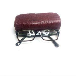 Ray ban reading glasses 5206